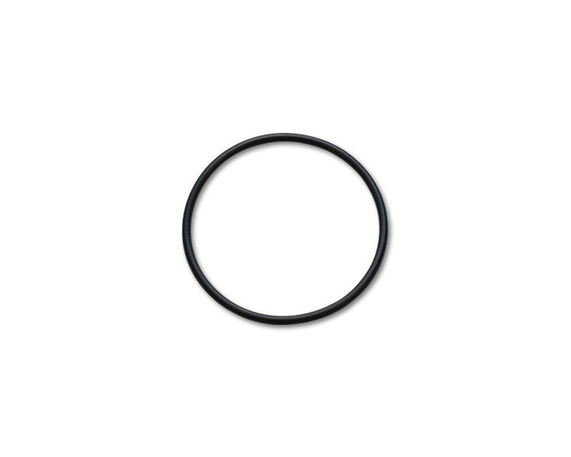 Vibrant Performance 12548R Replacement O-Ring for 4