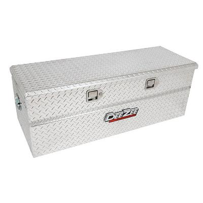 Dee-Zee Red Label Utility Chest - DZ8546