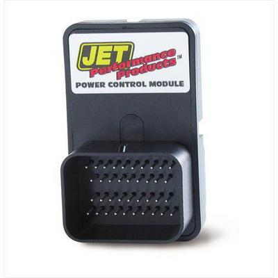 Jet Performance Products Stage 2 Jeep Performance Module - 90015S