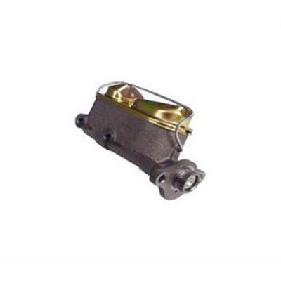 Crown Automotive Manual Brake Master Cylinder - 83300115