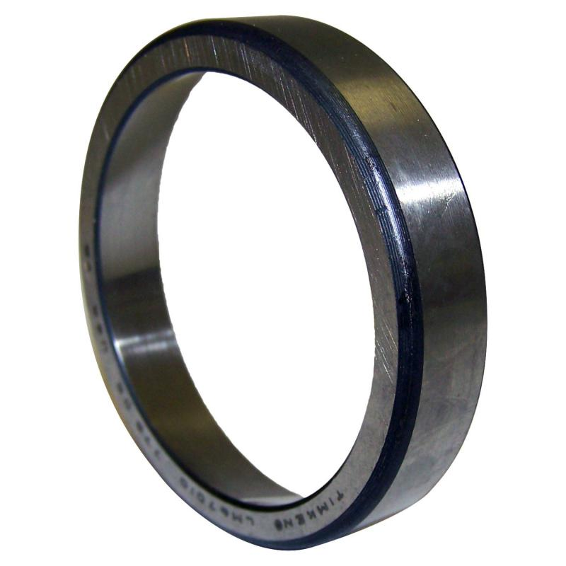 Crown Automotive 53002925 Jeep Replacement Wheel Bearings; Seals; and Related Components Jeep N/A
