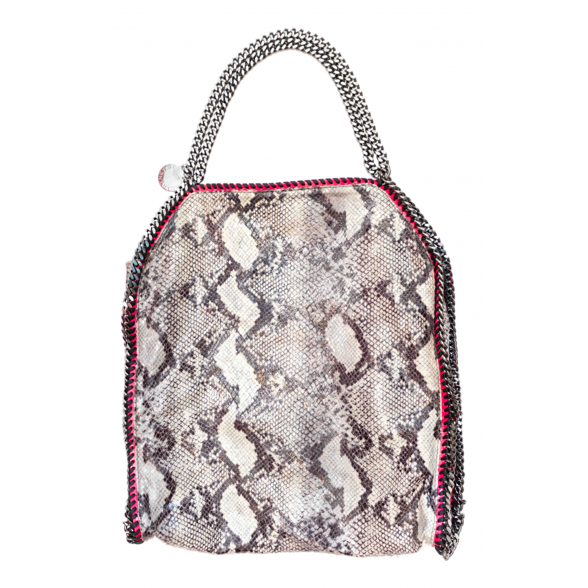 Stella Mccartney Falabella Multicolour handbag for Women \N