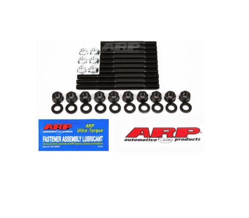 ARP SB  LT-1 w/ Factory Windage Tray 2-Bolt Main Stud Kit Chevrolet 1992-1997