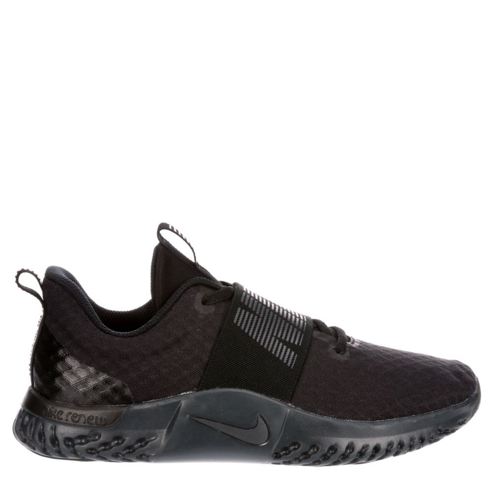 Nike Womens In Season TR 9 Training Shoes Sneakers