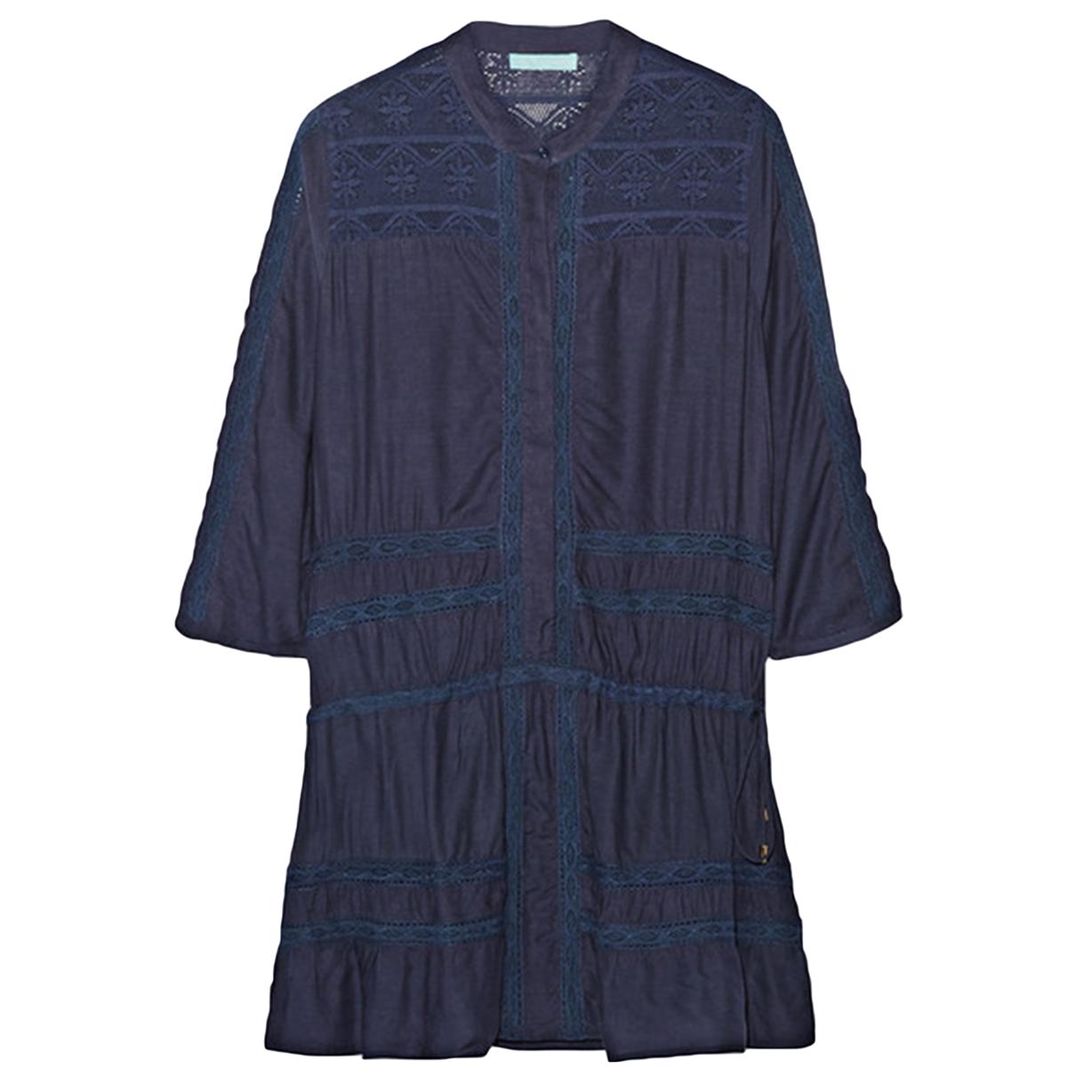 Melissa Odabash \N Navy dress for Women S International