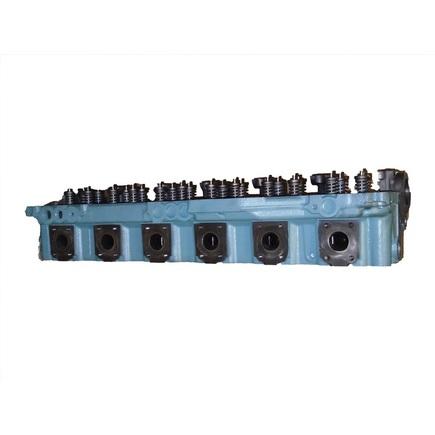 American Cylinder Company Inc HD210C - Cummins N14 Cylinder Head