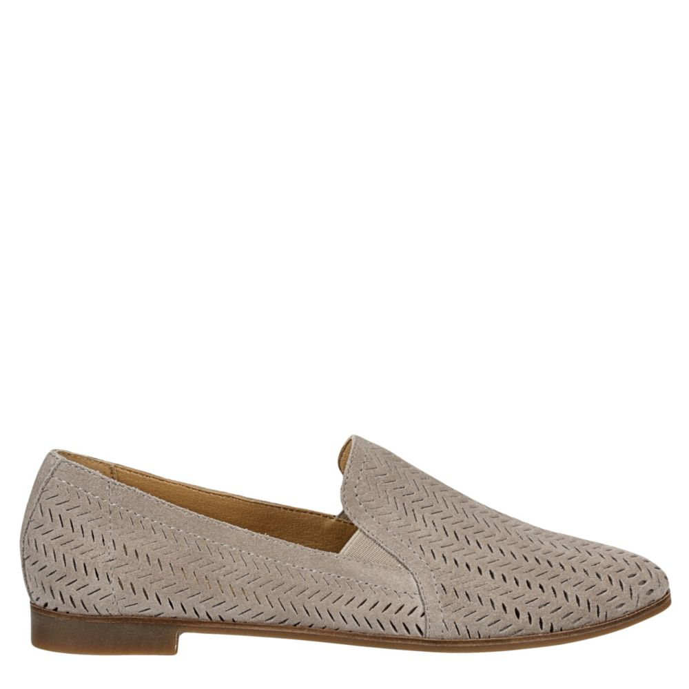 Lucky Brand Womens Borija Loafer Loafers