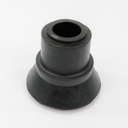 Power Products 55-11012 - Equalizer Bushing Assembly