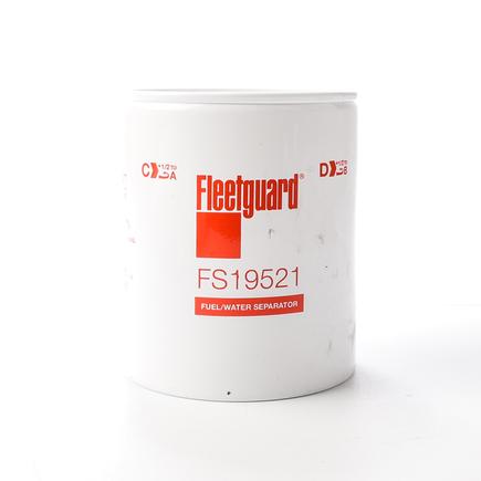 Fleetguard FS19521 - Filter, Fuel