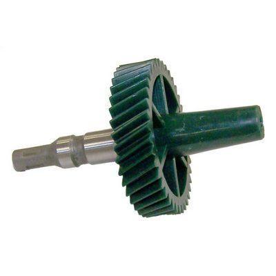 Crown Automotive Speedometer 39 Teeth Gear - 52067639