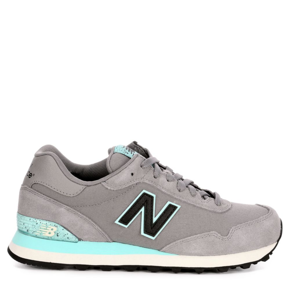 New Balance Womens 515 Shoes Sneakers