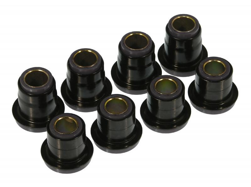 Prothane 7-1903 GM FRONT C-ARM BUSHINGS 55-82 Chevrolet Front