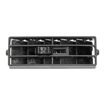 Dorman 216-5406CD - Hvac Vent
