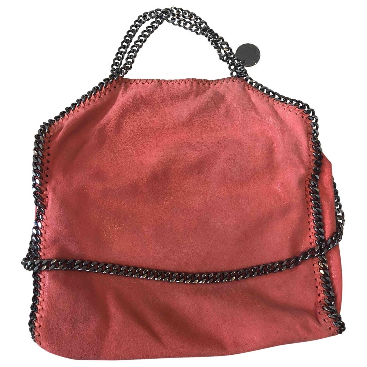 Stella Mccartney Falabella handbag for Women \N