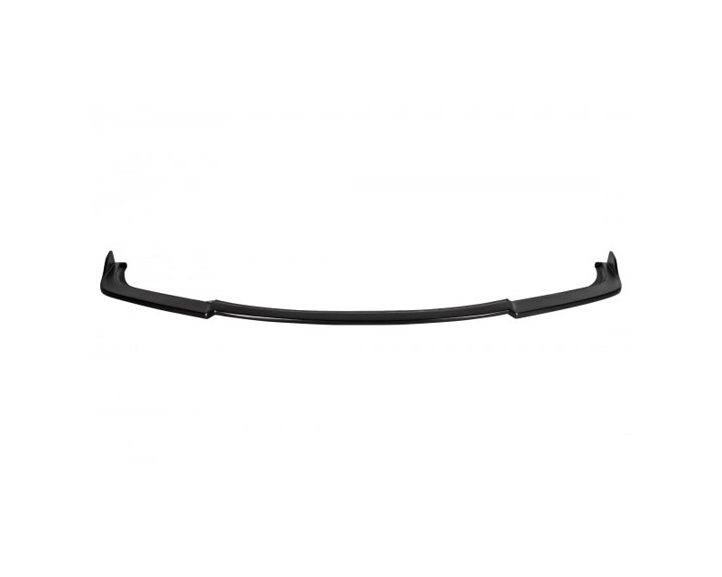 Stillen KB25001MB Front Splitter Matte Black Honda Accord Coupe 2013-2021