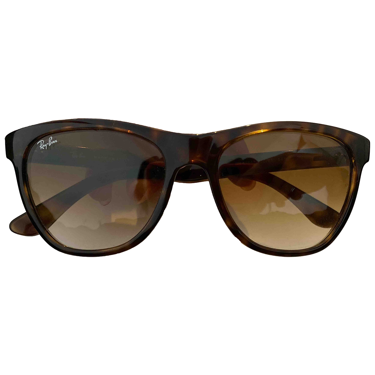 Ray-ban Justin Sunglasses for Women \N