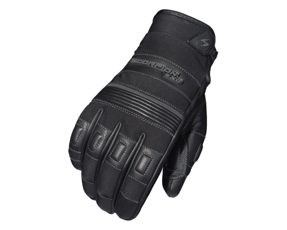 Scorpion EXO 75-5803M Abrams Gloves