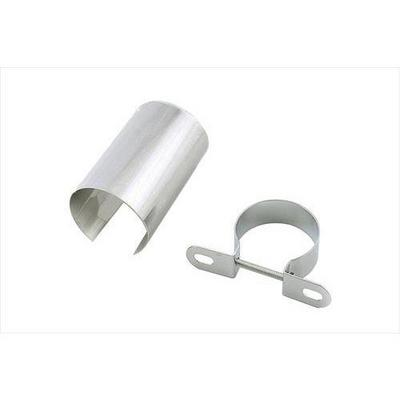 Mr. Gasket Company Universal Coil Cover - 9777
