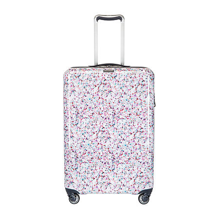 Ricardo Beverly Hills Beaumont 24 Inch Hardside Luggage, One Size , No Color Family