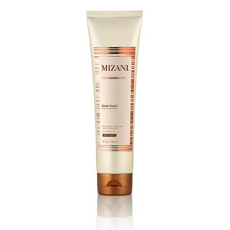 Mizani Thermasmooth Sleek Guard Cream - 5.1oz., One Size , No Color Family