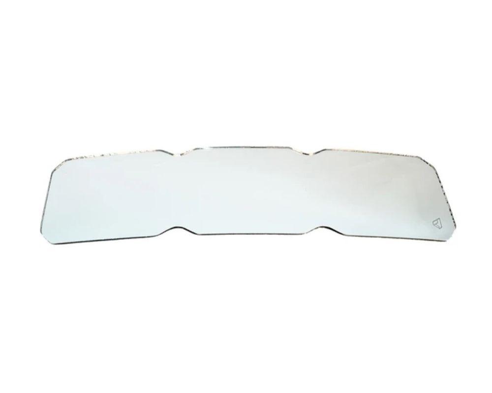 Assault Industries AIU-UN-BMBCM-GL-ASSY Bomber Convex Center Mirror Glass Replacement