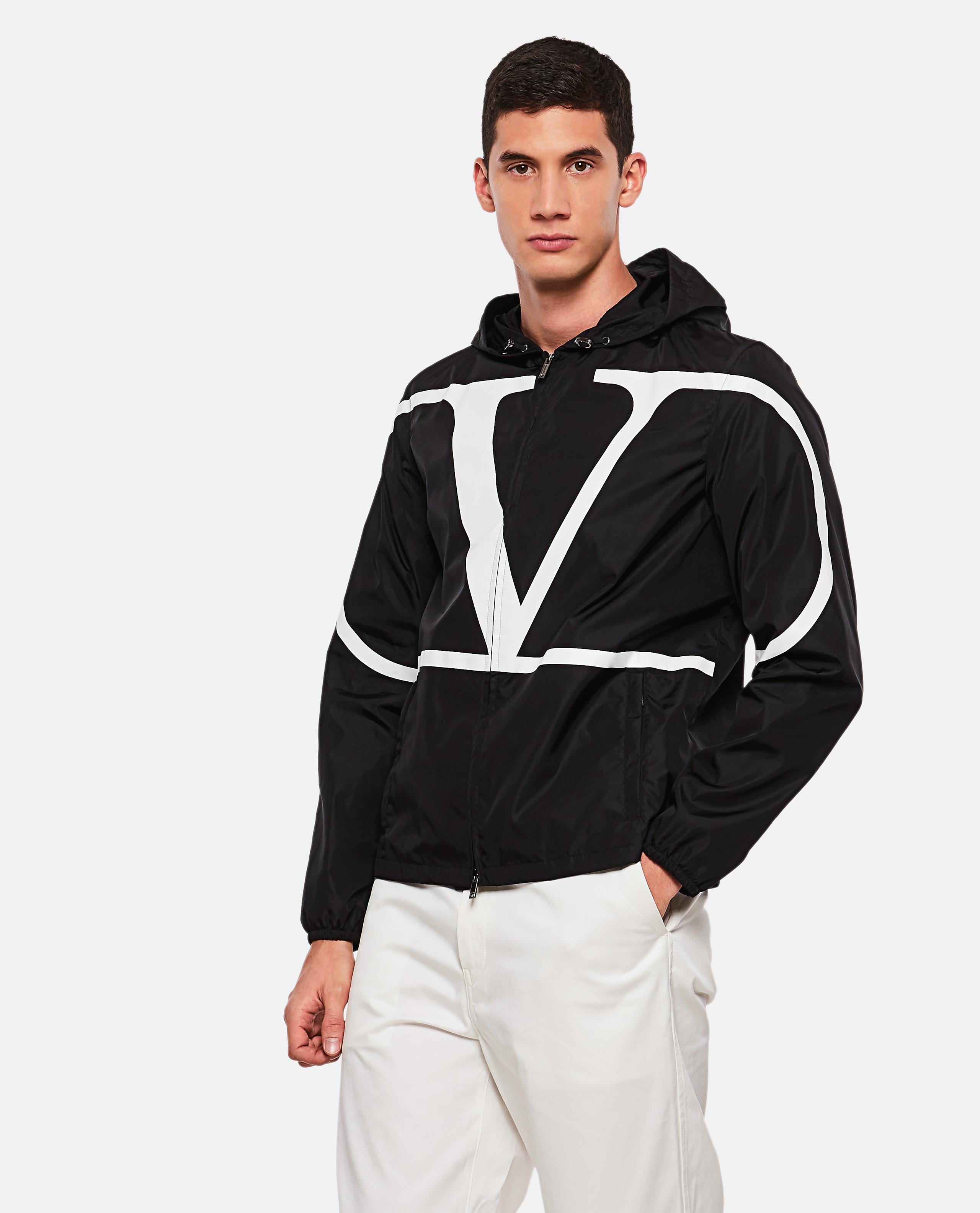 VLOGO jacket