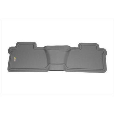 Nifty Catch-All Xtreme Rear Floor Mat (Gray) - 424302