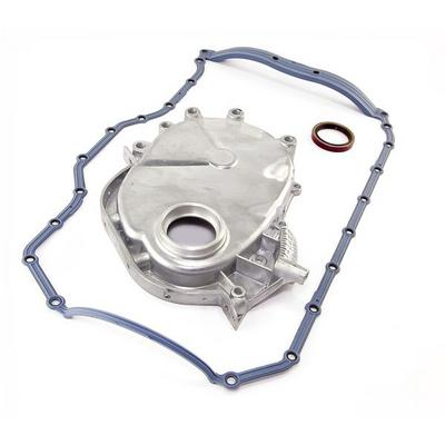 Omix-ADA Timing Chain Cover - 17457.06