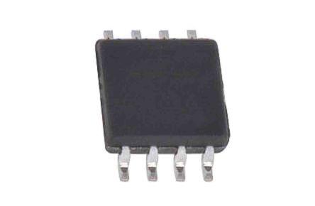 STMicroelectronics , 0.6 V Linear Voltage Regulator, 800mA, 1-Channel, Adjustable, ±1% 8-Pin, TSSOP L6928D013TR (4000)