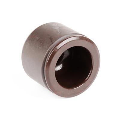 Omix-Ada Caliper Piston Repair Kit - OAI16747.06