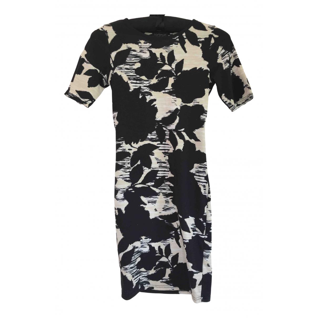 tophop \N Black dress for Women 6 UK
