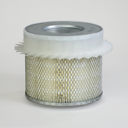 Donaldson P181024 - Air Filter, Primary Finned