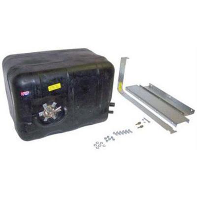 Crown Automotive Fuel Tank Kit - 8128585PLXL