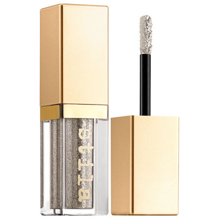 stila Magnificent Metals Glitter & Glow Liquid Eye Shadow - Duo Chrome, One Size , No Color Family