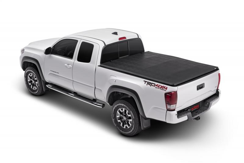 Extang 72465 eMax Tonno - 14-20 Tundra 6'6 w/out Deck Rail System Toyota Tundra 2014-2020