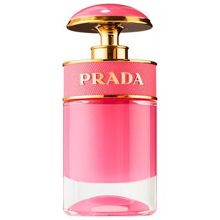 PRADA Prada Candy Gloss, One Size , No Color Family