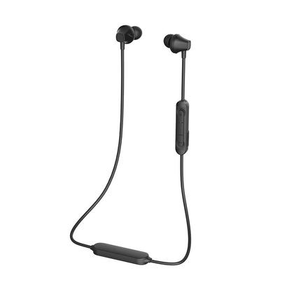 Écouteur Sans-fil sportif Bluetooth avec micro et contrôle du volume - PrimeCables®