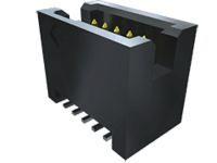 Samtec , TFC, 40 Way, 2 Row, Straight PCB Header (19)