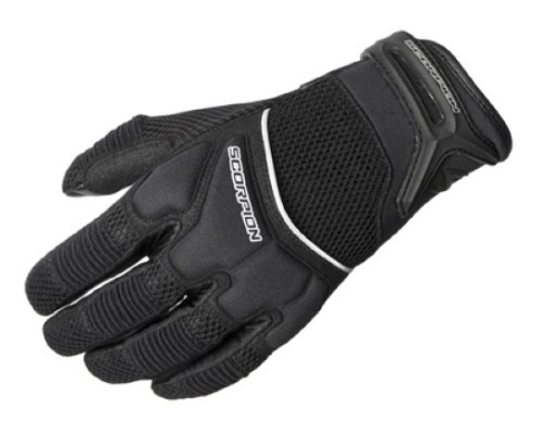 Scorpion EXO 75-5750L Mens Coolhand II Gloves