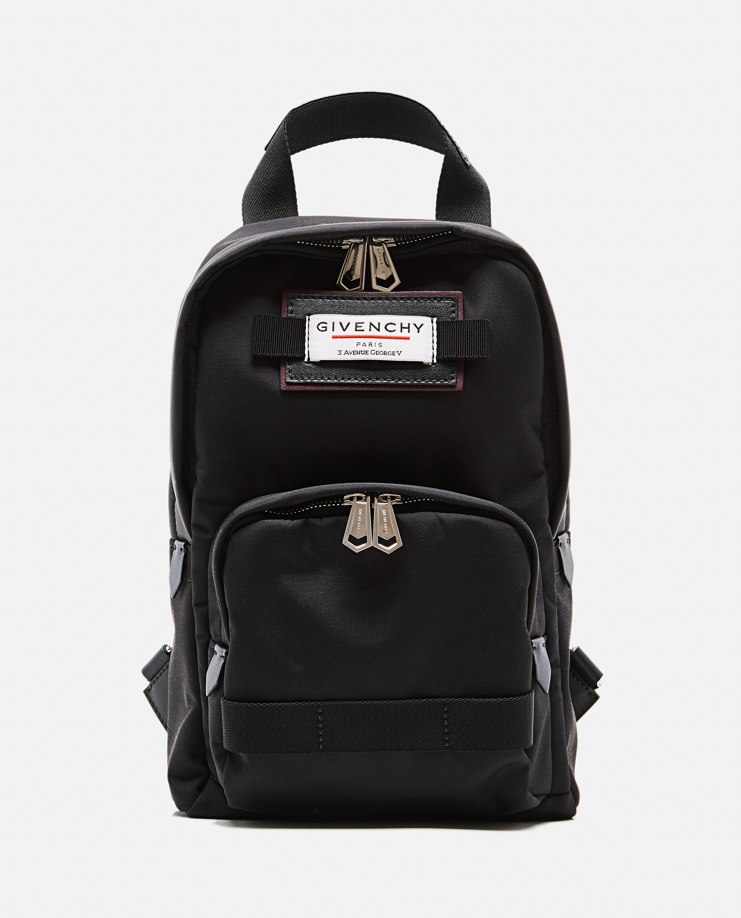 Downton mini backpack