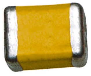 TDK 1210 (3225M) 220nF Multilayer Ceramic Capacitor MLCC 250V dc ±10% SMD C3225X7R2E224K200AA (10)