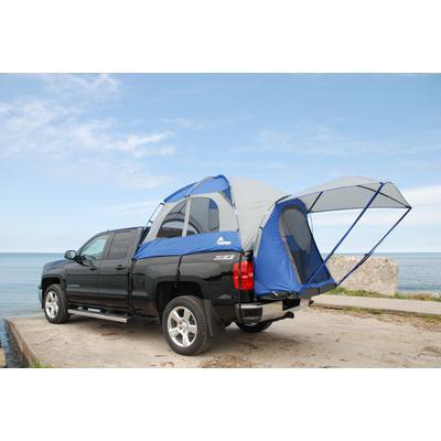 Napier Sportz Truck Tent - Compact Short Bed (5'-5.2') - 57066