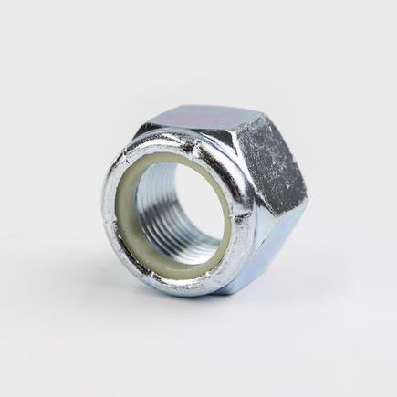 Pai FNU0199 - Nut