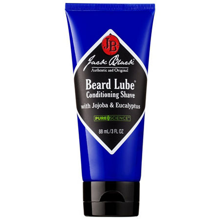 Jack Black Beard Lube Conditioning Shave, One Size , Multiple Colors