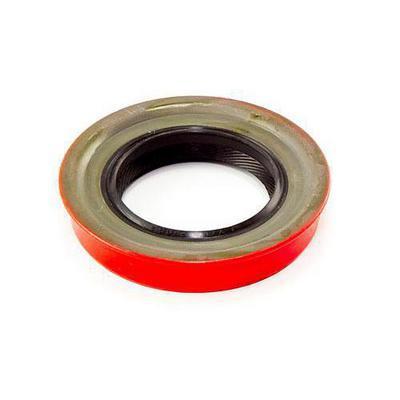 Crown Automotive NP241, NP242, NP249 Output Seal - 4762899