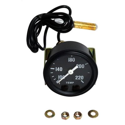 Crown Automotive Temperature Gauge - 640762