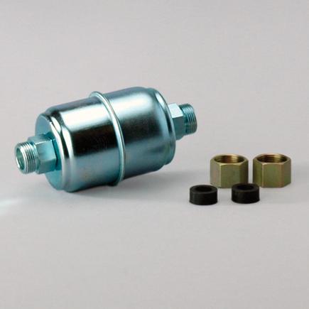 Donaldson P550446 - Fuel Filter, In Line