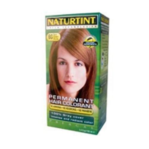 Dk. Golden Blonde (6g) 5.98 oz by Naturtint