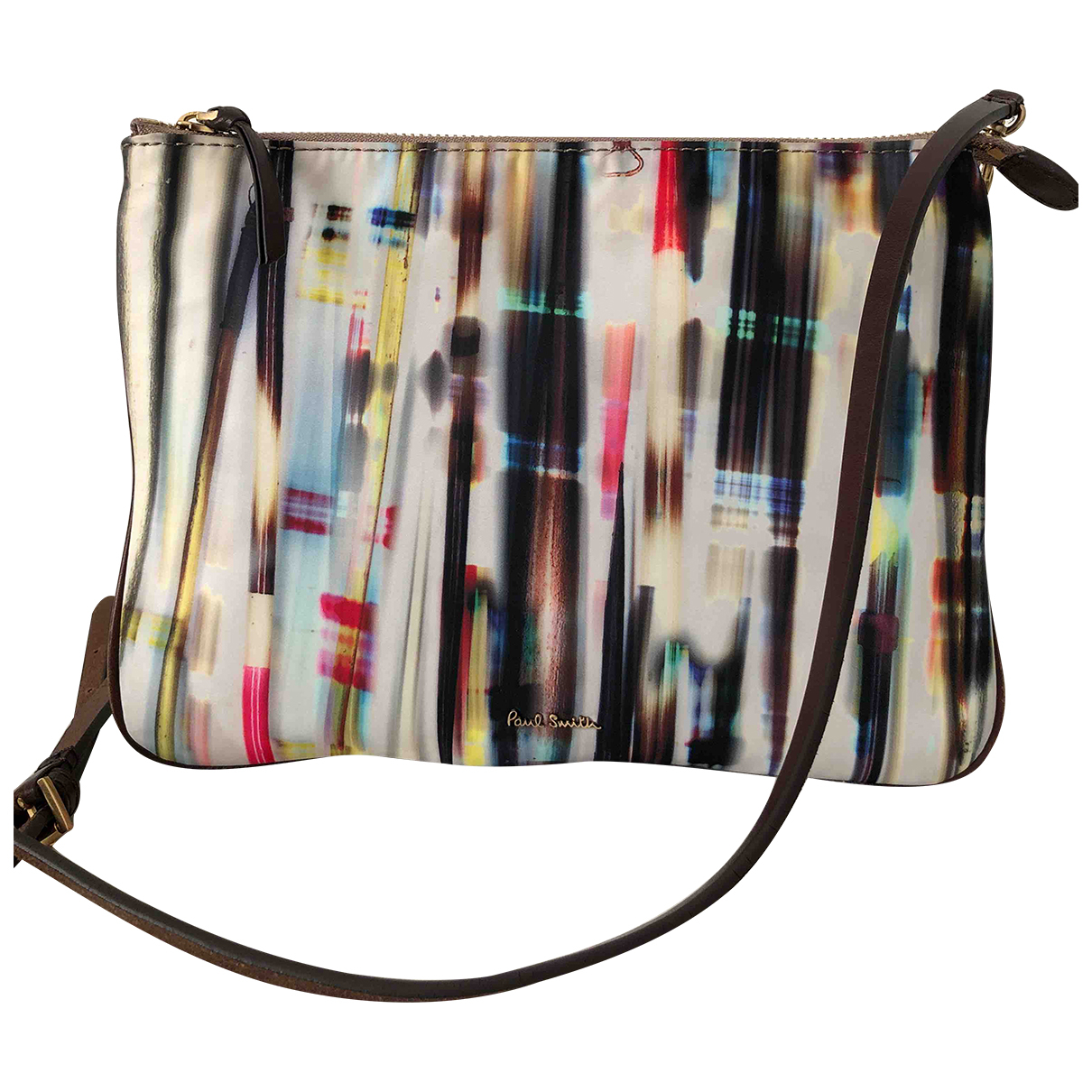 Paul Smith \N Multicolour handbag for Women \N