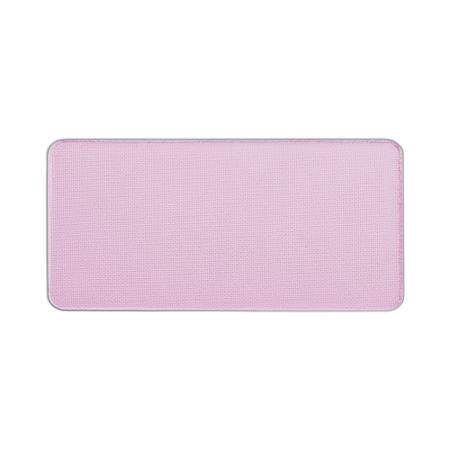 KVD VEGAN BEAUTY Shade + Light Powder Contour Palette Refill, One Size , Multiple Colors